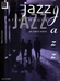 After Hours Jazz - Six piano solos