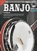 Banjo for Beginners + CD