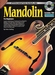 Mandolin for beginners + CD