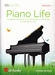 Piano Life - lesboek 1 + 2 CD's