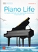 Piano Life - lesboek 2 + 2 CD's