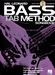 Bass TAB Method Songbook - 1 + CD