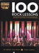 100 Rock Lessons
