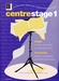 CentreStage 1