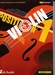 Postition 1 violin +  2 CD  AANBIEDING !