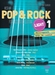 Best of pop & rock for acoustic guitar