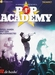 Pop Academy + audio access - trompe  AANBIEDING !